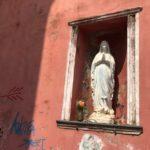 <2018年夏・イタリア旅行記>⑨南には何かがいつも待っている