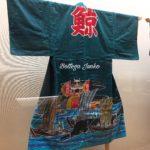 館山の「渚の博物館」がすごい・・・!南房総に来てくらっしぇ。