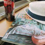<2019年夏・イタリア旅行記>③ロミオを探して・・・ヴェローナの旅